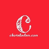 chotakadam