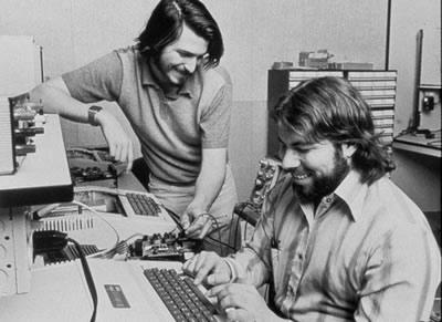 Apple founder Steve jobs Biography in Hindi